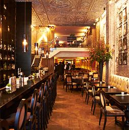 New York's Best New Restaurants   Food Passions   Scoop.it