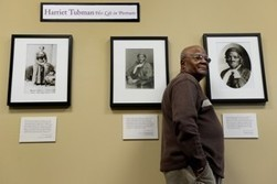 A century after Harriet Tubman died, scholars try to separate fact from fiction | Topics in History | Scoop.it