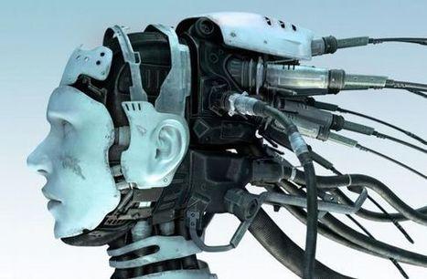 Maîtriser le #transhumanisme : Le nouveau combat de la psychanalyse ! | #cyborgs #controverses | Cyborgs_Transhumanism | Scoop.it
