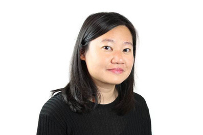 VivaKi launches AOD Activation Centre in Asia-Pacific, led by Grace Liau   C.N.A.   Scoop.it