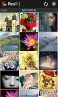 Ücretsiz PicsArt yükleyin - Mobiltekno | Turkiyeden  Magazin Moda Muzik Haberleri ve Dedikodulari Yildizligeceler.com | Scoop.it