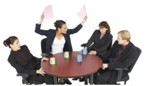 Great Leadership: The Dynamics Of Workplace Bullying | #BetterLeadership | Scoop.it