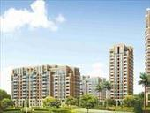 Trehan Delight Residences Floor Plan   Property in Gurgaon   Scoop.it