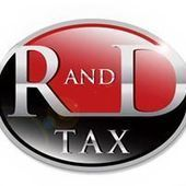 Get Latest Updates on Research and Development Tax Credit Now! | orrelljoo links | Scoop.it