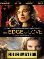 Aşkın Kıyısında (The Edge of Love) 720p HD izle | Fullfilmizledb.com | Scoop.it