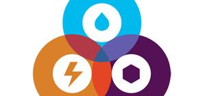 Towards a Circular Economy « Accenture BlogPodium | Circular IT Economy | Scoop.it