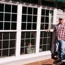 Atlanta Vinyl Window Installation | Windows Installation Atlanta | Scoop.it