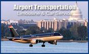 LimoserviceWashingtonDC | limousine | Scoop.it