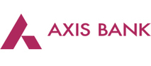 Get Home Loan With Axis Bank   Loans in India   Scoop.it