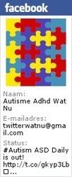 ADHD, wat nu..?: Taalproblemen bij kinderen met ADHD | passend onderwijs | Scoop.it