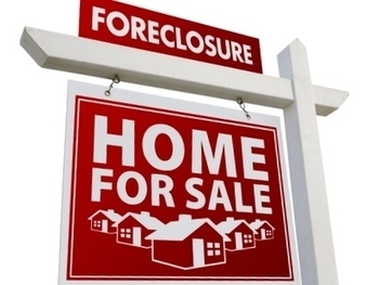 FHA Home Loans and Mortgage Modifications Fall into Delinquency | Real Estate and Property Appraisal | Scoop.it