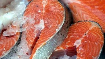 Sixth of primary schools 'serving sustainably-sourced fish' | GCSE Geography Resources | Scoop.it
