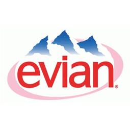 evian fait retomber les londoniens en enfance | Innovative Street Marketing | Scoop.it