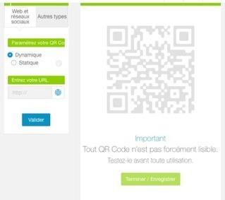 Utilisation des Qr codes en classe | outils numériques pour la pédagogie | Scoop.it
