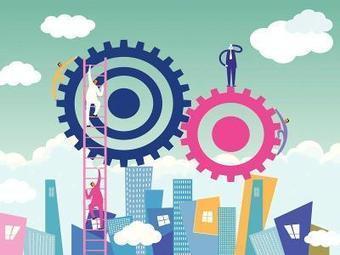 Smart City: Surat may get second year's celebration function | in-SURAT.info | Scoop.it