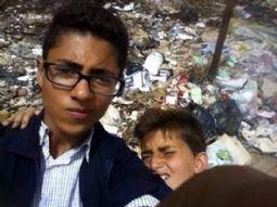 Tunisie : « Selfie Poubella », la guerre aux déchets est déclarée - Afriquinfos.com | Tourisme | Scoop.it
