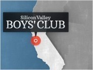 Diversity in Silicon Valley - black, female, and a Silicon Valley 'trade secret' | MicroAggressions (Focus) + Not So Subtle | Scoop.it
