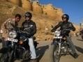Voyages à moto - France Info | Voyage moto en Asie | Scoop.it