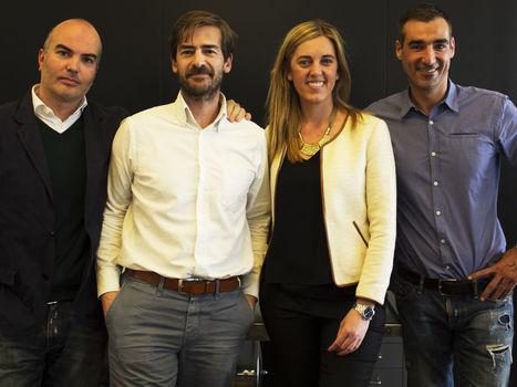 ¿Pedidos a Mercadona? Estos son los emprendedores que quieren convertirlo en negocio | Startups | Scoop.it