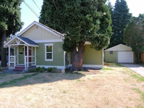 Tacoma Washington Real Estate | Real Estate Agent | Scoop.it