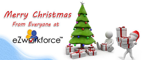 eZworkforce™ Workforce Management Software | HR Software | Scoop.it