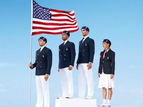 London Olympics 2012 Recap | History 101 | Scoop.it