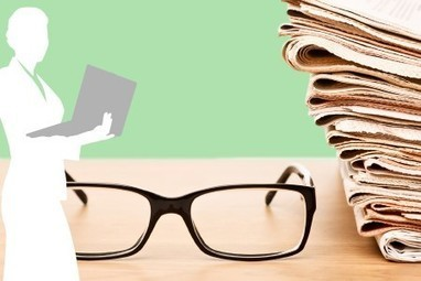 Soft Skills List - 28 Skills to Working Smart | Harrington Starr | Financial Services Updates from Harrington Starr | Scoop.it