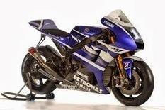 Yamaha R15 dan Yamaha R25 Motor Sport Racing dan Kencang | Imamul M | Scoop.it