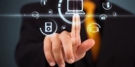 Le digital est sorti du digital - Emarketing   Rich Media & e-Commerce   Scoop.it