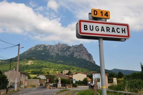 Waiting for l'Apocalypse | Bugarach | Scoop.it