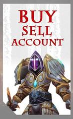 Dark Age of Camelot Platinum, DAOC Plat | cheap daoc plat | Scoop.it
