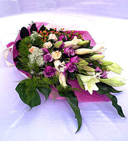 Flower Delivery Malaysia Online Floris | Gift Shop | Scoop.it