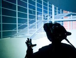 Virtual reality creates infinite maze in a single room - tech - 05 April 2013 - New Scientist   Immersive Virtual Reality   Scoop.it