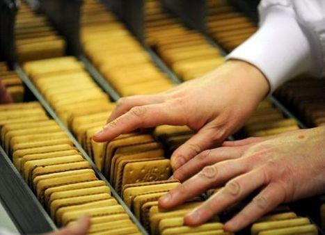 C'est quoi une entreprise libérée? L'exemple de la biscuiterie Poult - RegionsJob | HR | Scoop.it
