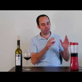 Not so sure about this, Hyperdecanting - Lifehacker | Wine in the World | Scoop.it