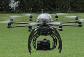L'identification des drones est essentielle, selon le Parlement européen   Libertés Numériques   Scoop.it