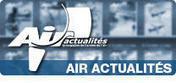 Un pilote britannique sur Rafale | Défense et aéronautique | Scoop.it