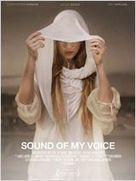 Sound of My Voice streaming vf online | tous streaming | Scoop.it