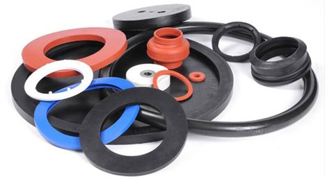 Rubber Reinforcement Filler Manufacturer in India | Rubber Reinforcement Filler Supplier & Manufacturer | Scoop.it
