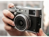 Fujifilm X100S user reviews - CNET | X-Pro2 | Scoop.it
