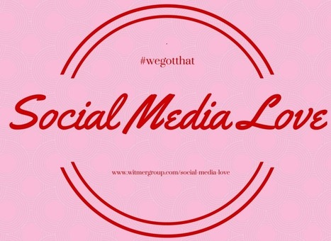 Social Media Love » Online Marketing Dallas TX | Atlanta GA | Social Marketing Strategy | Scoop.it