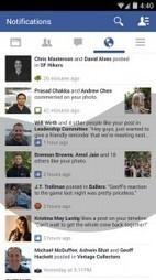 Facebook indir Gezginler | Konular | Scoop.it
