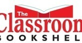 Free Technology for Teachers: The Classroom Bookshelf - A Blog of Literature Lesson Ideas | Teach-ologies | Scoop.it