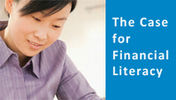 Canadian Centre for Financial Literacy - Home   Making Sense of Money   Scoop.it