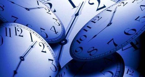 5 stratégies pour améliorer vos compétences en gestion du temps ... | Méthode d'organisation | Scoop.it