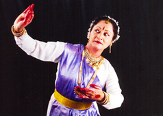Rabindra Nritya Dancer in Kolkata | Directory | Scoop.it