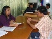 Government Internship Program (GIP) Application Opens September 9   Filipino Young People   Scoop.it