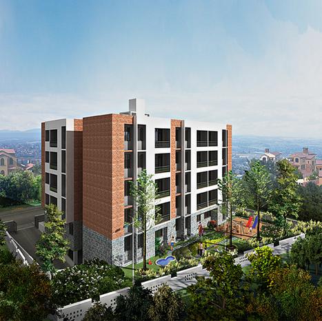 Bangalore property | Gopalan Enterprises Offers the Best Luxury Apartments in Bangalore | Scoop.it