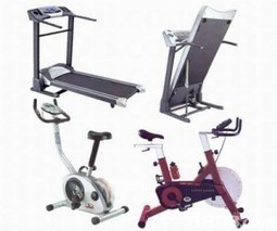 How to Choose Fitness Equipment Manufacturer - Tips and Guide | Maharashtra Sports Fitness Blog | Fitness Equipment in Pune | Scoop.it