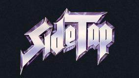 Sidetap: Framework für mobile Webseiten - t3n Magazin | responsive design | Scoop.it